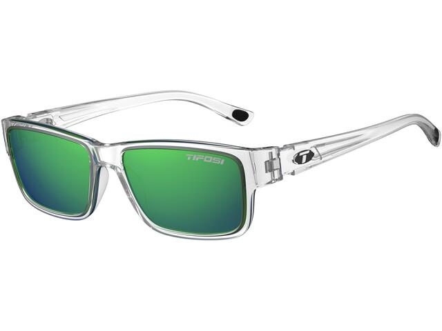 Tifosi Hagen 2.0 - Gafas ciclismo - transparente